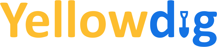 yellowdig-logo